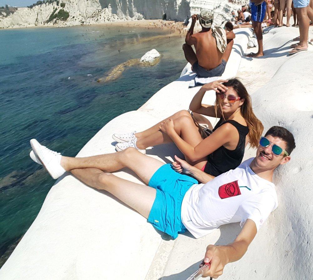 la_scala_dei_turchi_style_n_travel_5