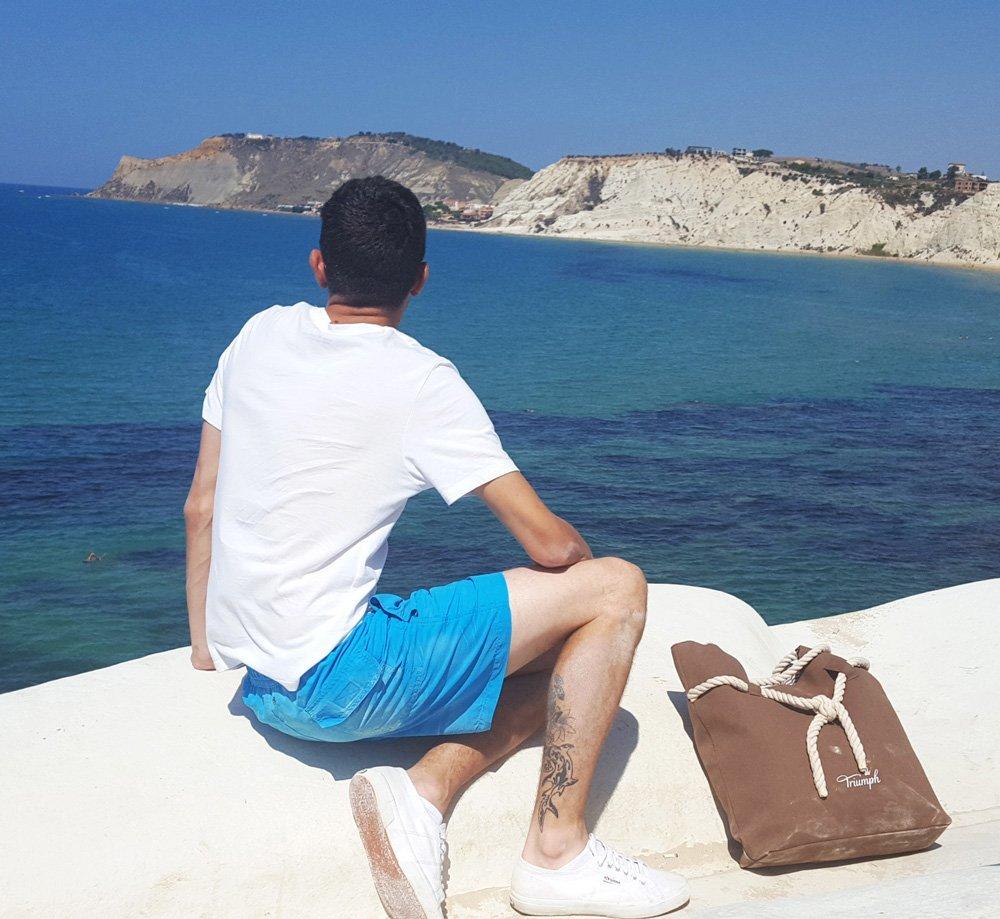 la_scala_dei_turchi_style_n_travel_6