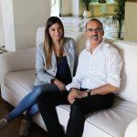 Peter Langner: intervista collezione 2017