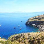 La Riserva dello zingaro: Sicilia selvaggia