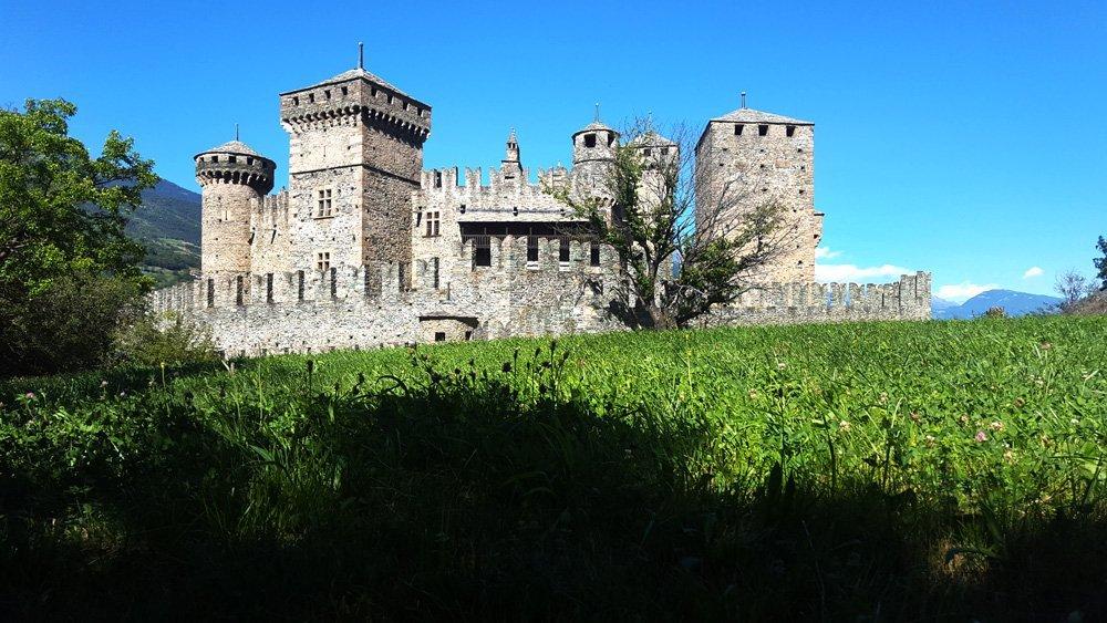 style_n_travel_castello_fenis