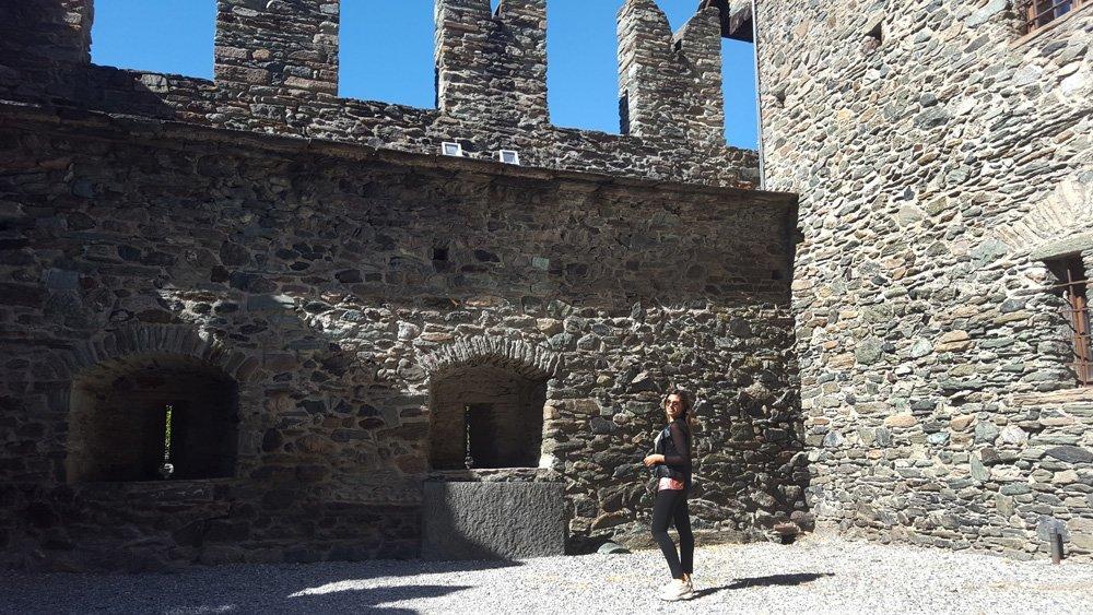 style_n_travel_castello_fenis_1