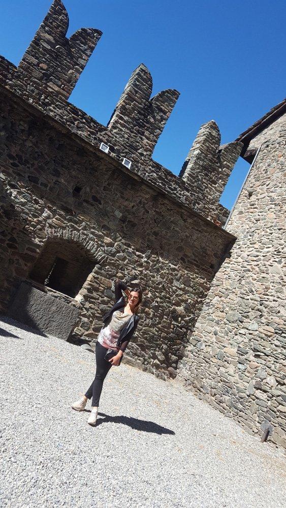 style_n_travel_castello_fenis_2