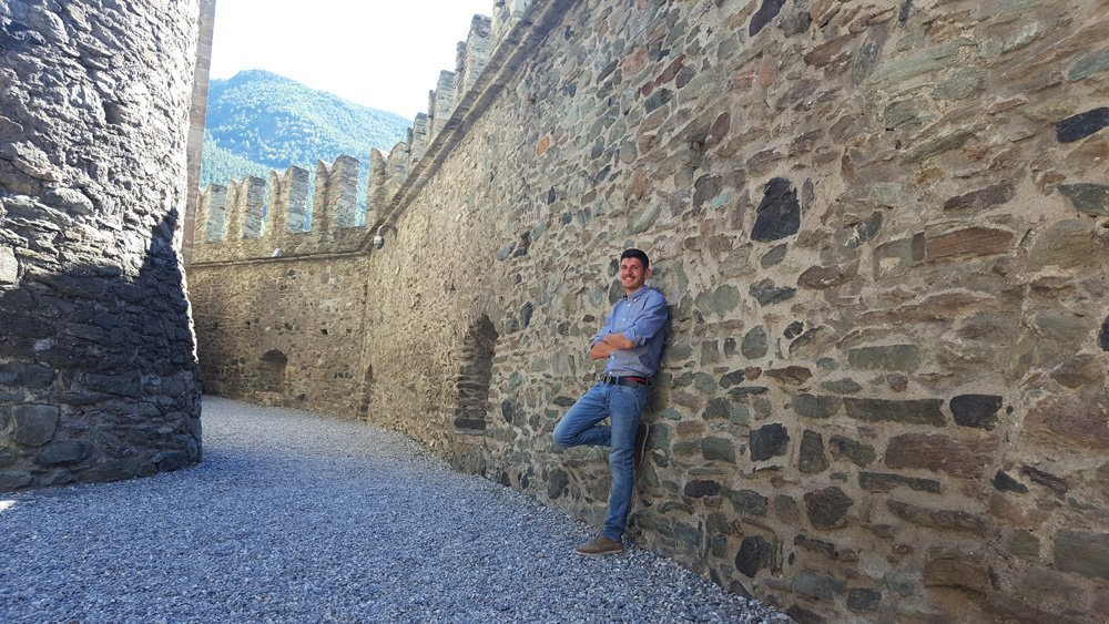 style_n_travel_castello_fenis_3