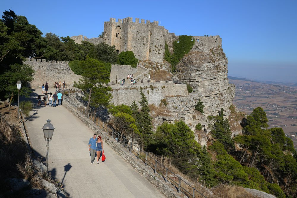 style_n_travel_erice_11
