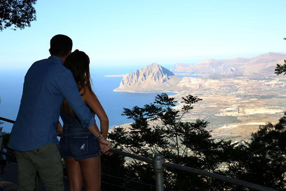 style_n_travel_erice_12