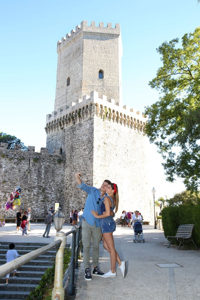 style_n_travel_erice_13