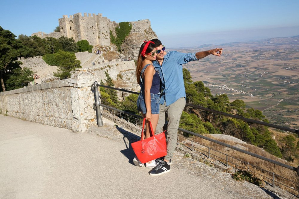 style_n_travel_erice_9