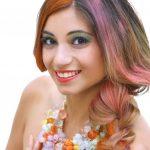 Paura di colorare i capelli? Segui i nostri consigli!