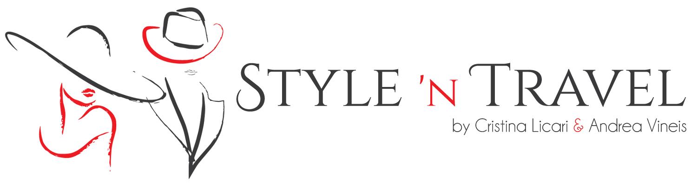 Style 'n Travel