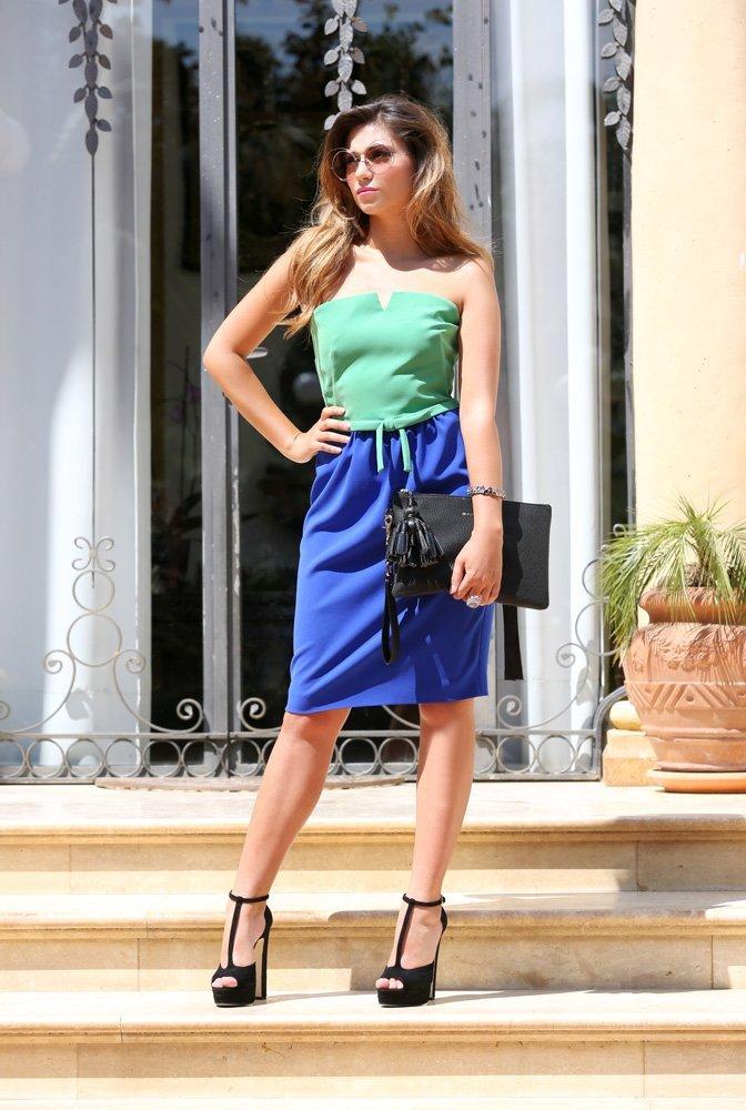style_n_travel_cristina_licari_moschino_1ok