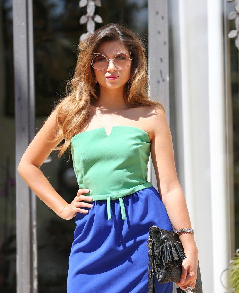 style_n_travel_cristina_licari_moschino_2
