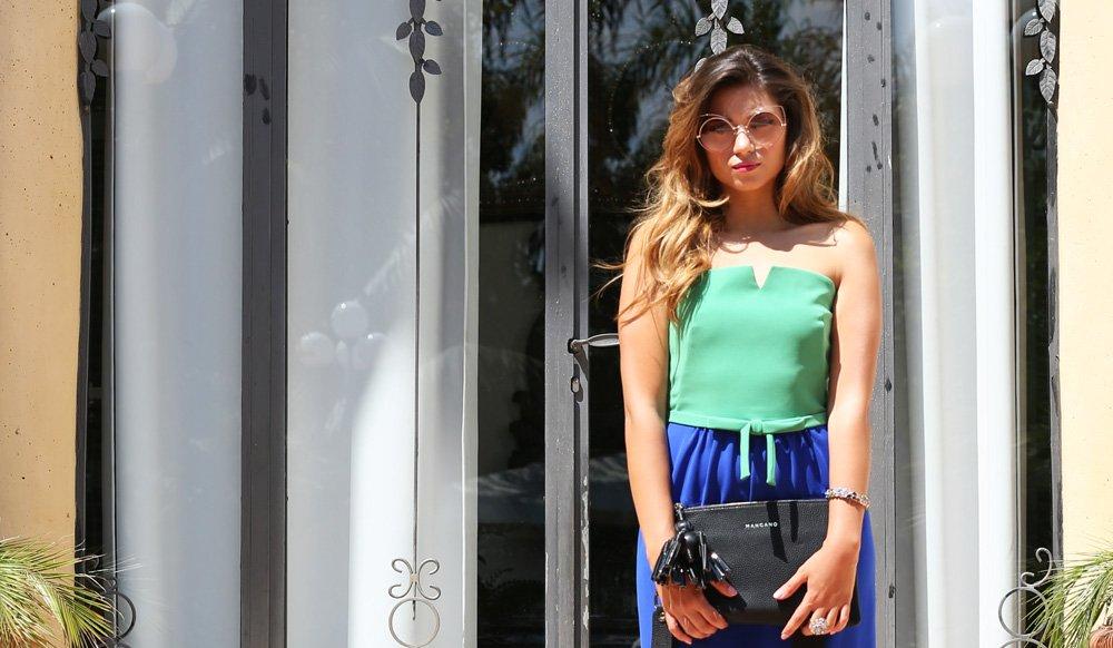 style_n_travel_cristina_licari_moschino_6