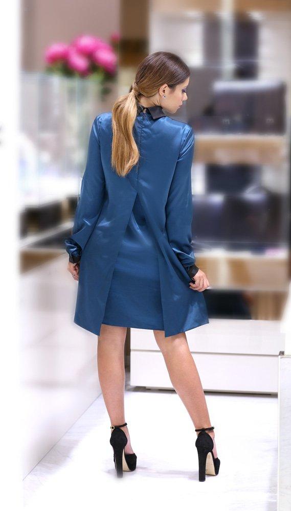 Stylentravel outfit elegante e sofisticato per San Valentino 8