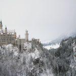 Castello di Neuschwanstein – tutto quello che devi sapere per visitarlo!