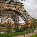 Week end a Parigi: il nostro itinerario per una vacanza breve