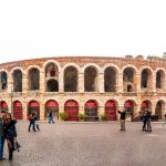 Week end a Verona – cosa non devi perderti!