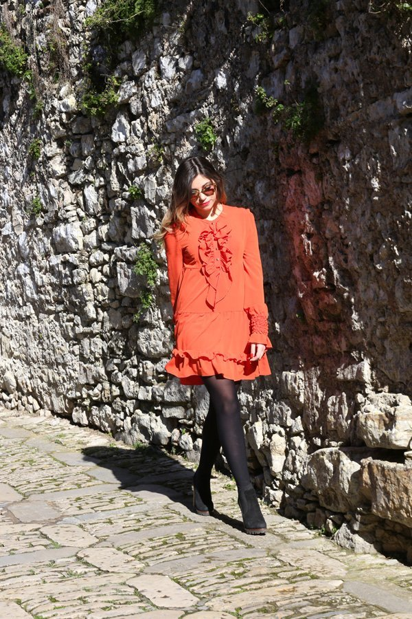 style_n_travel_mangano_cristina_licari_