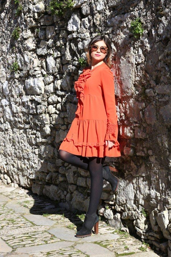 style_n_travel_mangano_cristina_licari_2
