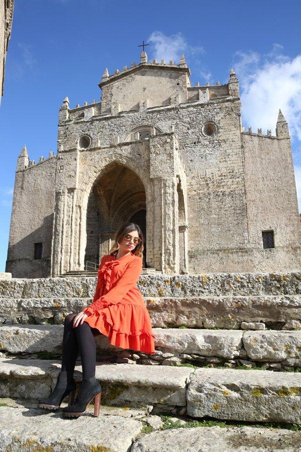 style_n_travel_mangano_cristina_licari_3