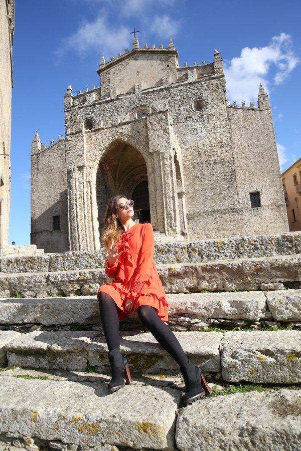style_n_travel_mangano_cristina_licari_4