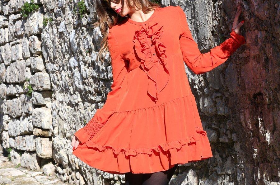 style_n_travel_mangano_cristina_licari_6