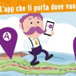 Logo MyCicero app