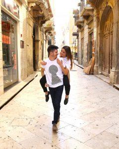 Marsala: la guida completa di viaggio