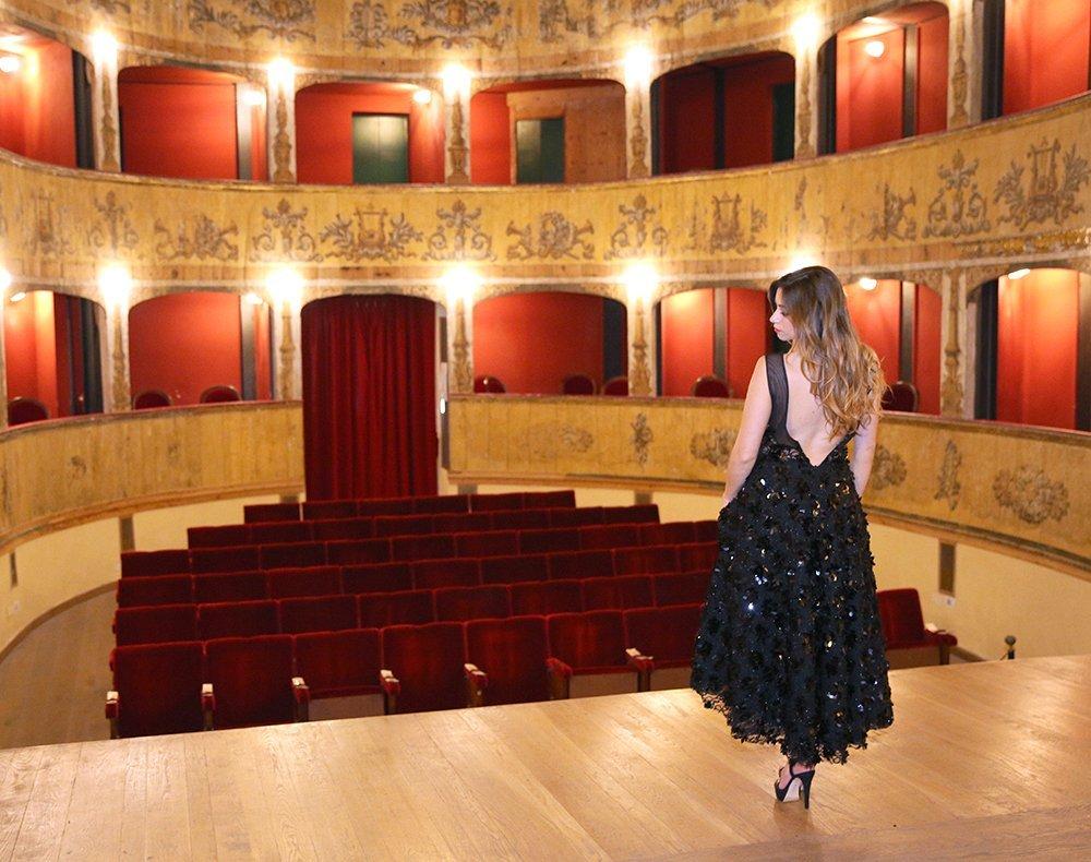style_n_travel_teatro_noellmaggini