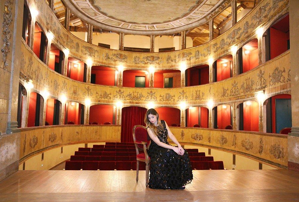 style_n_travel_teatro_noellmaggini_4