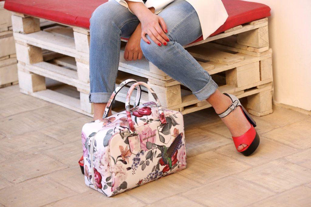style_n_travel_3