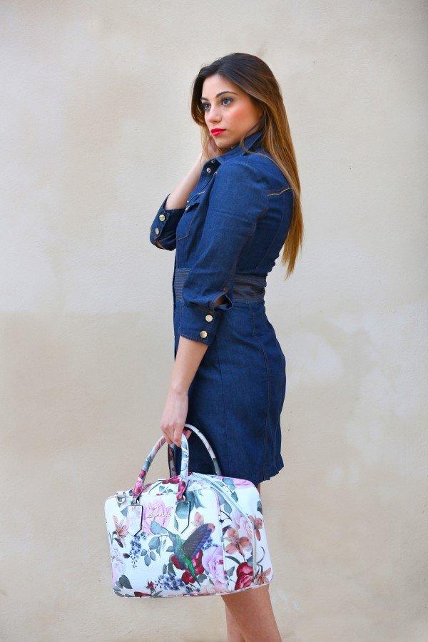 abito_jeans_mangano_style_n_travel_1