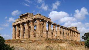 Sicilia da fotografare – i posti più suggestivi della provincia di Trapani