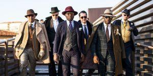 Pitti Uomo 93, ti racconto le ultime novità della moda maschile