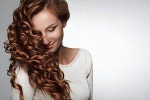 Davvero il degradé rovina i capelli?